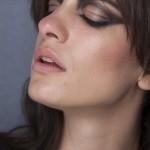 Dicas de maquiagem: a beleza do SPFW inverno 2014.