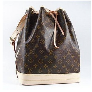 bolsa saco louis-vuitton-monogram