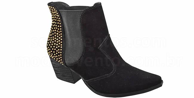 como escolher o sapato ideal para o trabalho informal2