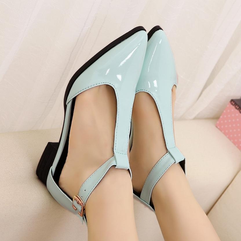 como escolher o sapato ideal para o trabalho informal3