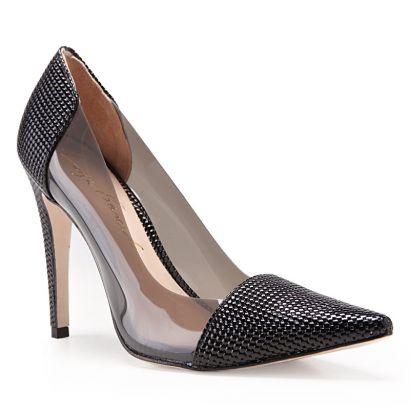 como escolher o sapato ideal para o trabalho informal4
