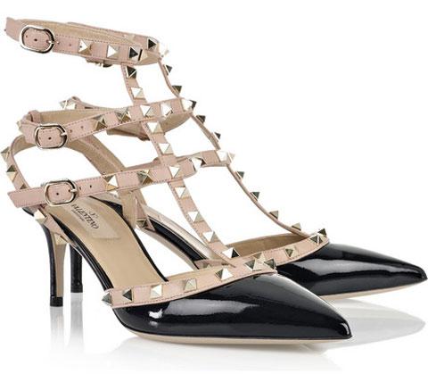 como escolher o sapato ideal para trabalhar semi formal