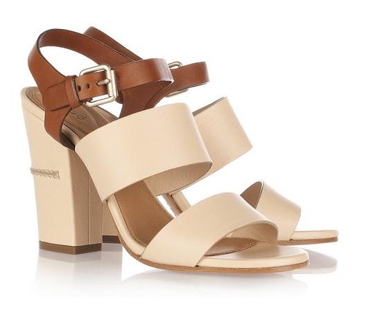 como escolher o sapato ideal para o trabalho semi formal2
