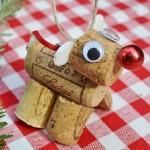 Para se inspirar: decoração de natal!