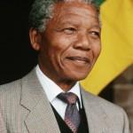 O que Nelson Mandela nos ensinou sobre vencer nossa própria inércia!