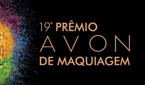 Prêmio-Avon-de-Maquiagem