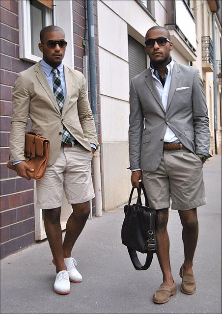 bolsa-masculina-pasta