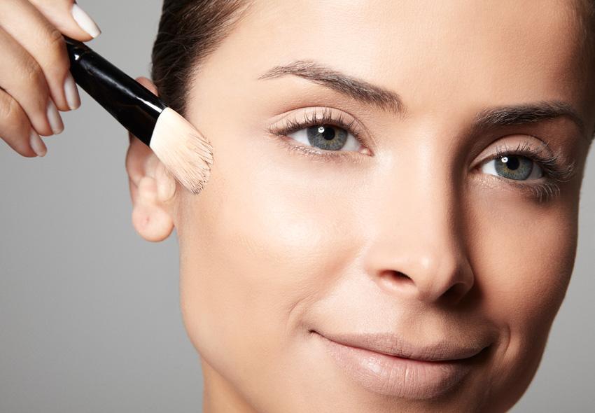 dicas de maquiagem para pele oleosa1