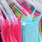 Por que lavar roupa antes do primeiro uso? Doenças contagiosas de provador.