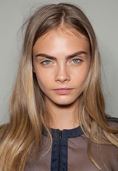 Cara-Delevingne-makeup-inspiration2