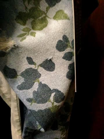 covolan têxtil tendência em jean9s
