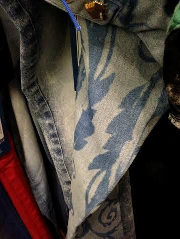covolan têxtil tendência em jeans7