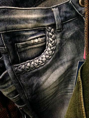 covolan têxtil tendência em jeans8