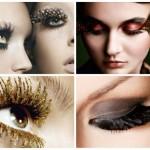 Dicas de maquiagem para o carnaval 2014.