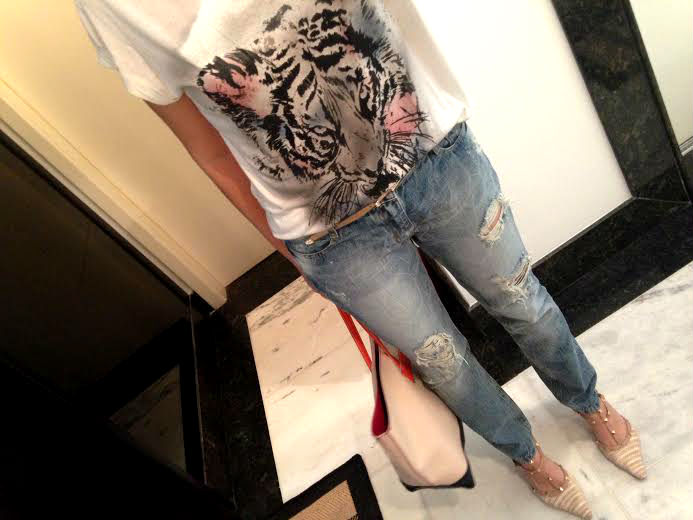 look-dia-animal-print-mais-jeans-destroyed2-final-de-semana