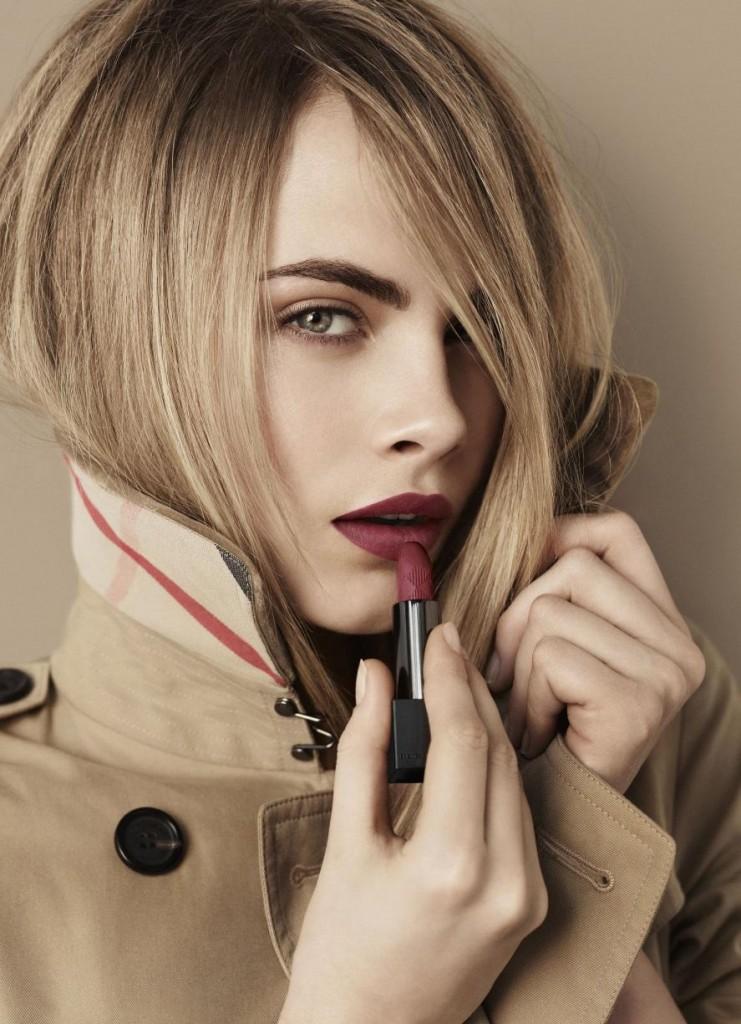 maquiagem-cara-delevingne-para-se-inspirar