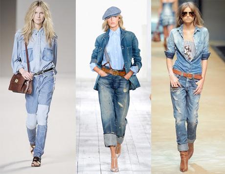 tendência verão 14 _15 jeans10