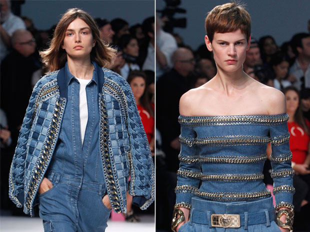 tendência verão 14 _15 jeans14