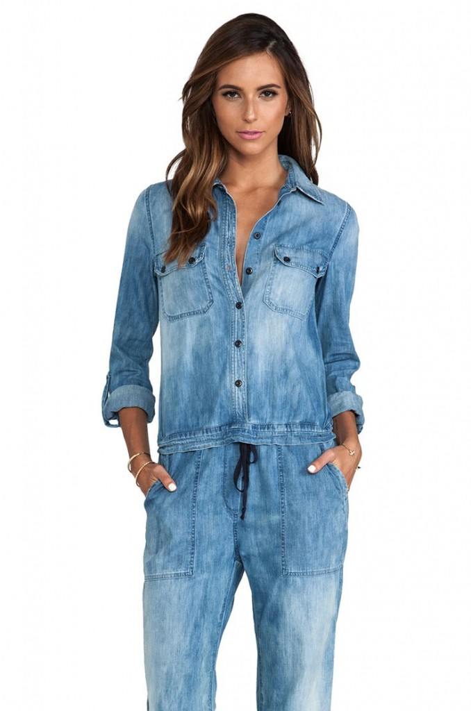 tendência verão 14 _15 jeans2