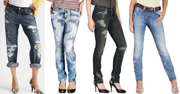 tendência verão 14 _15 jeans20