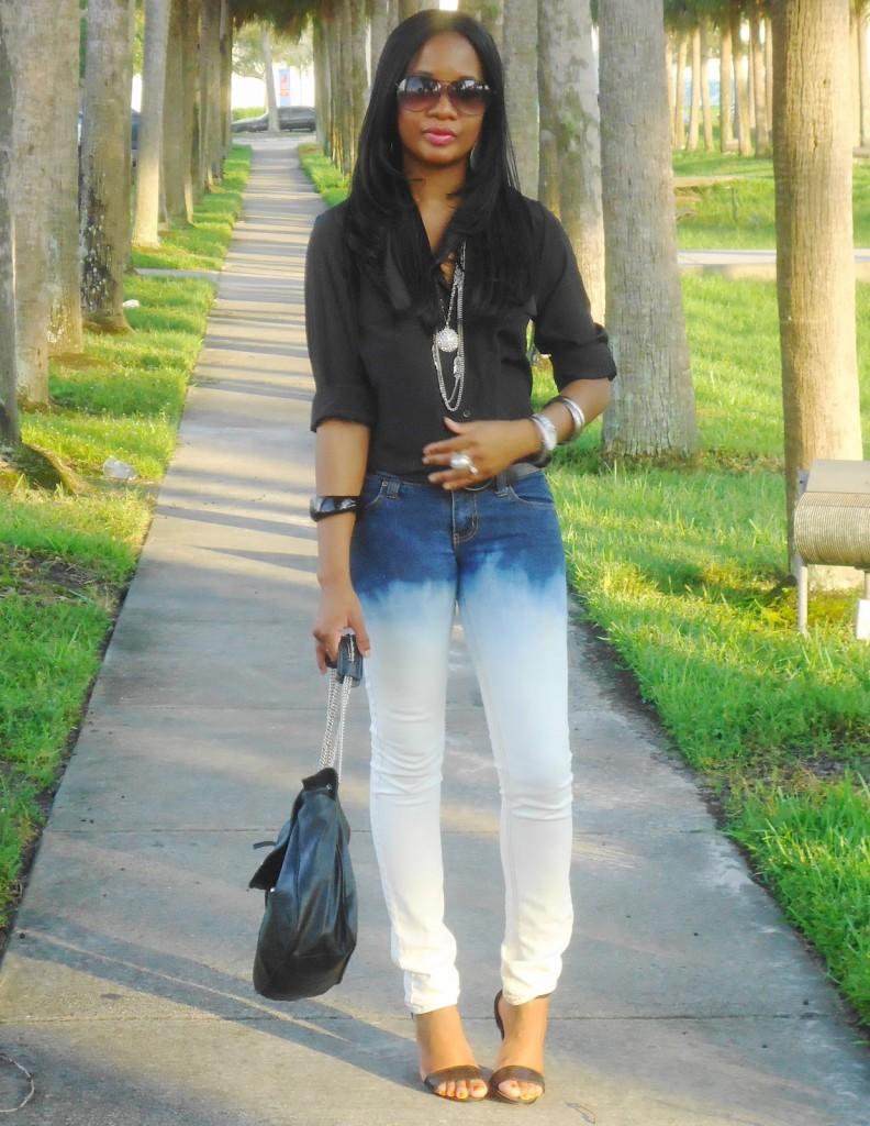 tendência verão 14 _15 jeans21