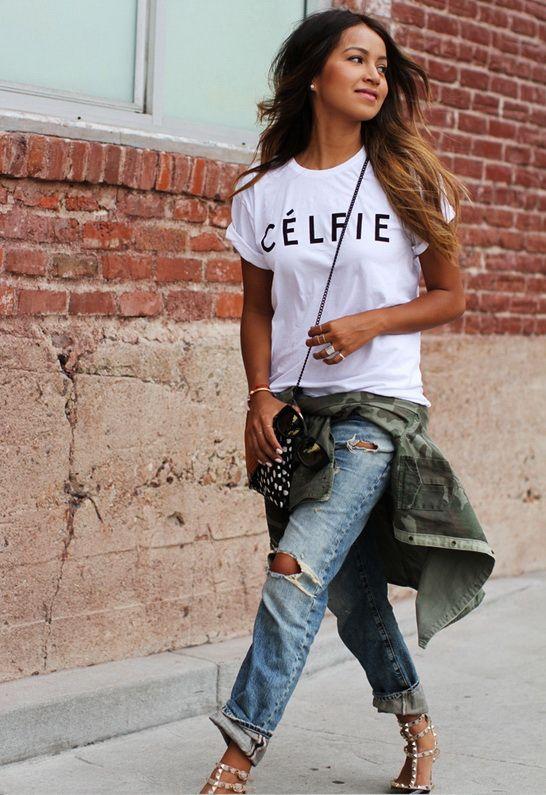 tendência verão 14 _15 jeans4