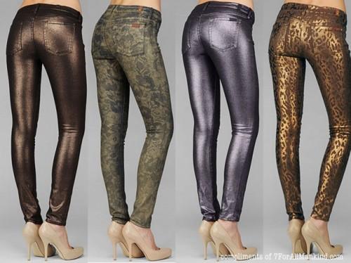 tendência verão 14 _15 jeans6