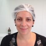 Tratamento estético facial com radio frequência: plástica sem cortes.