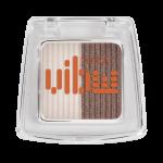 Lançamento linha VIBE da marca de cosméticos Jafra.
