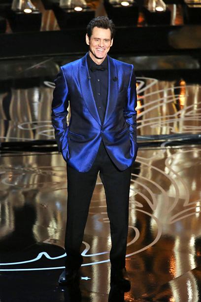 looks-masculinos-oscar-2014-Red-Carpet-Jim-Carrey