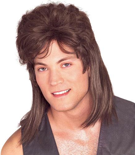 cortes-de-cabelos-dos-anos-80 4