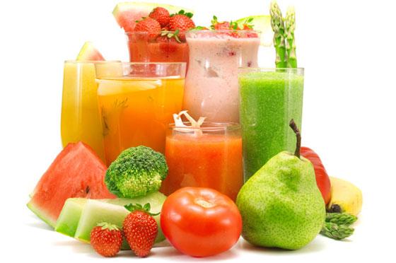dieta-detox-tendência