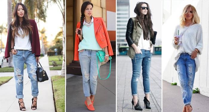 jeans-rasgados-mais-tricô