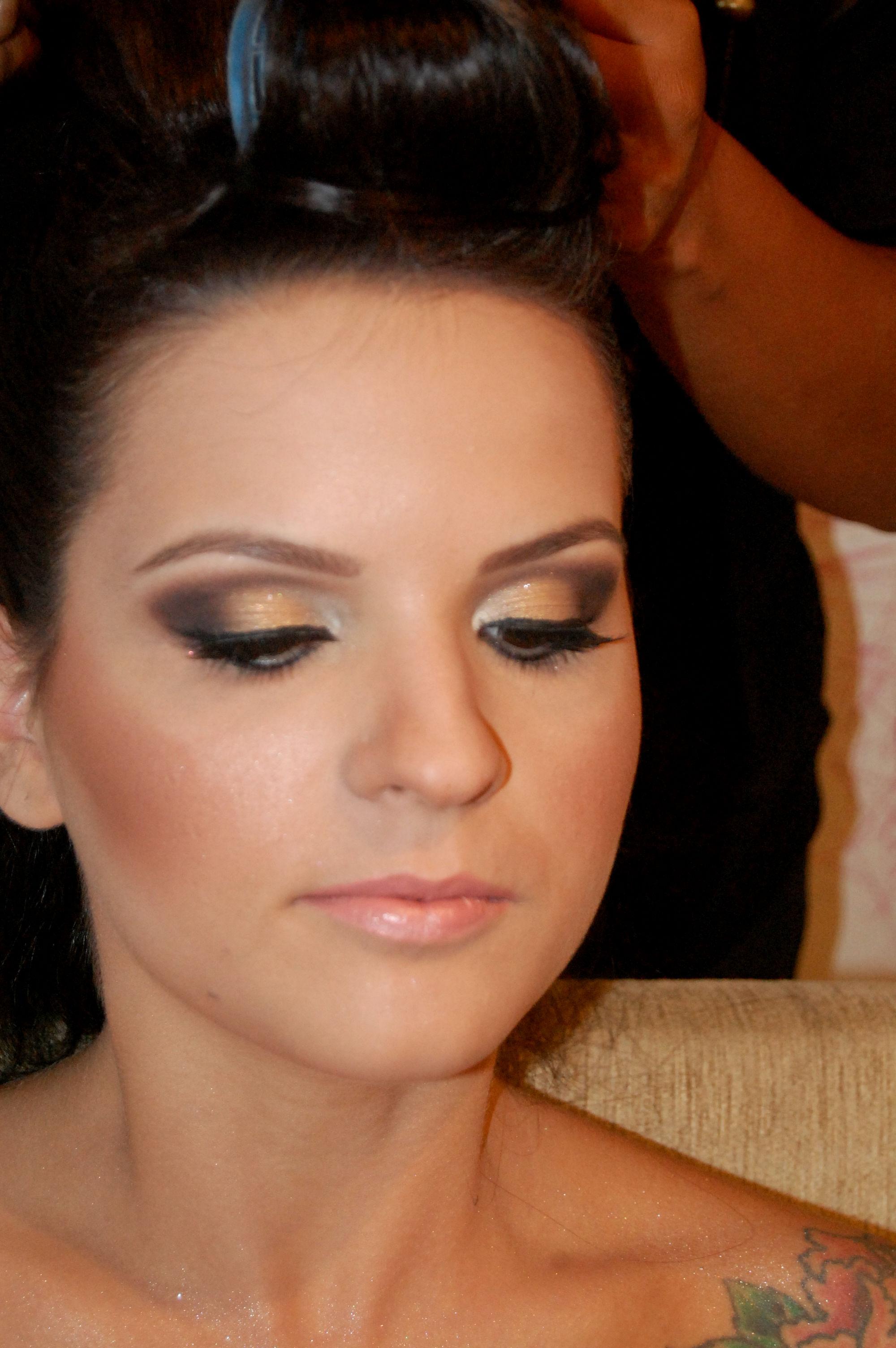 maquiagem-para-madrinha-poli-bicalho-6.jpg