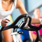 Difícil voltar às atividades físicas, sem acompanhamento de personal trainer!!!!