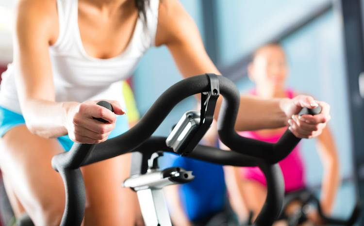 atividade-fisica-personal-trainer 1