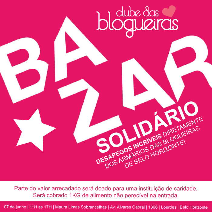 bazar-solidário-das-blogueiras