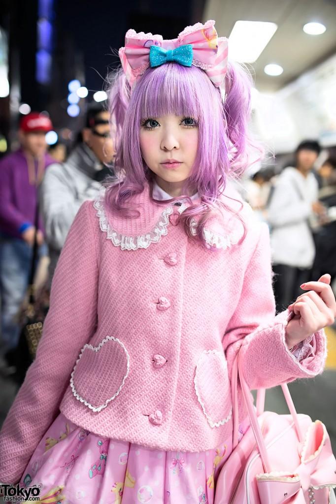 cabelos-coloridos-harajuku
