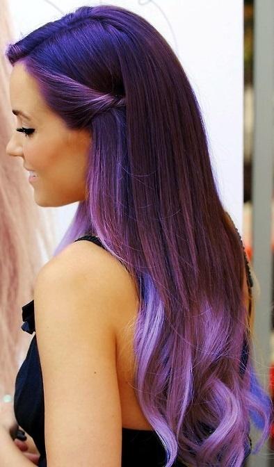 cabelos-coloridos-tendência-cabelos-2014 2