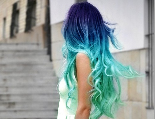 cabelos-coloridos-tendência-cabelos-2014 4