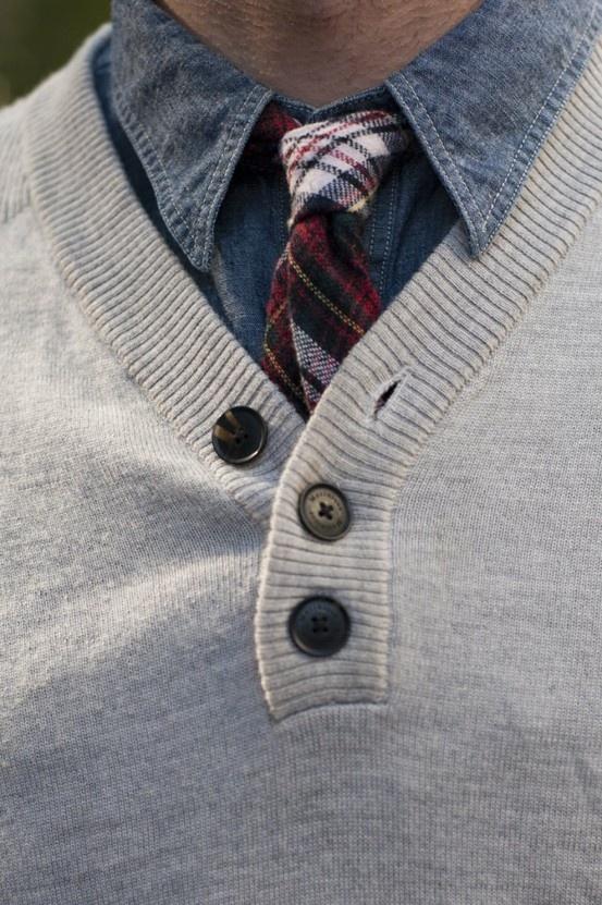gravata-estilo-masculino-esportivo