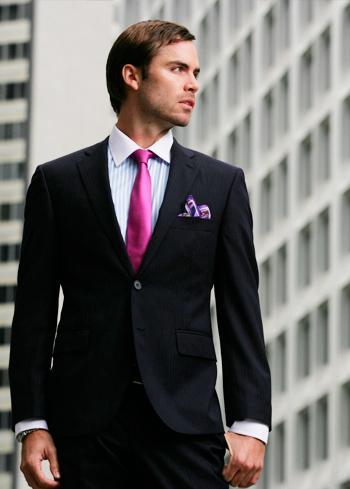 gravata-estilo-masculino-romântico2