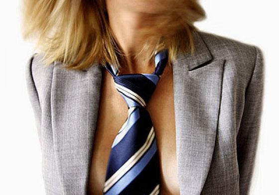 gravata-moda-masculina-dia-dos-namorados