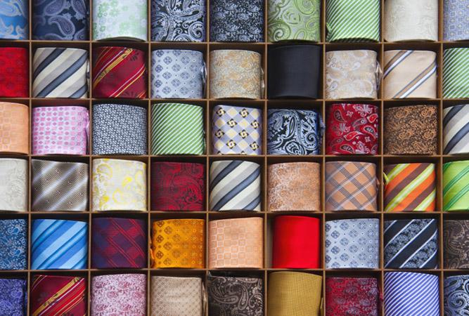 gravata-moda-masculina-estilo-masculino-romântico