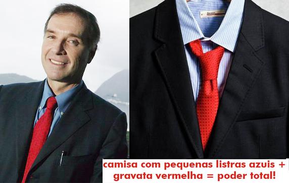 gravata-vermelha-moda-masculina