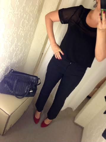 look-do-dia-all-black 1
