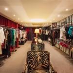 NonSanta lingeries reabre suas portas sob nova direção.