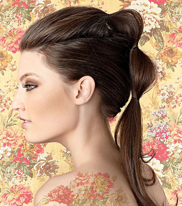 rabo-de-cavalo-chique-penteado-simples-para-cabelos 9