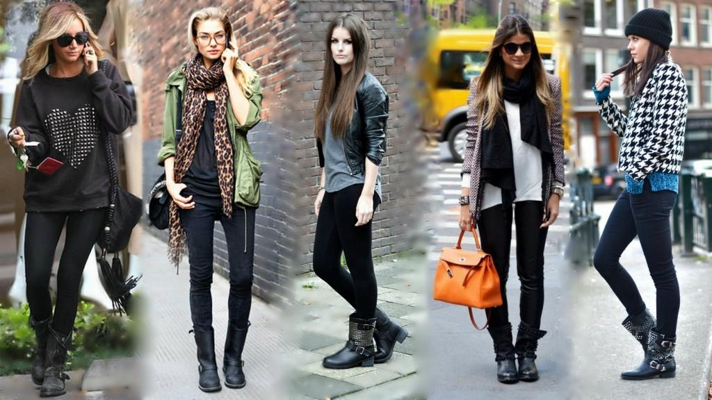 botas-inverno-2014-sapatos-femininos 3