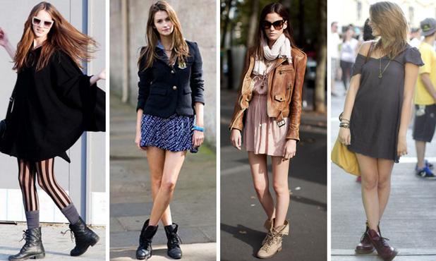 botas-inverno-2014-sapatos-femininos 5
